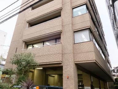 船橋オフィス